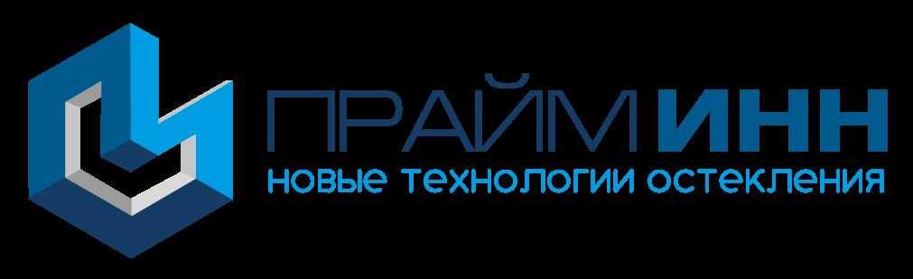 Компания Прайминн